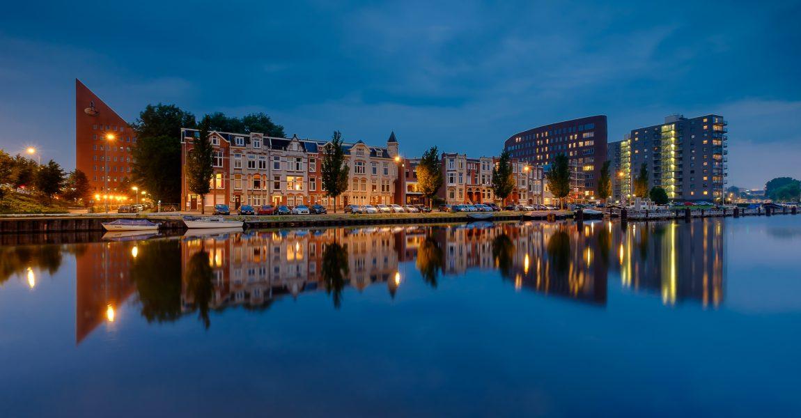 Groninger Oosterhaven